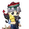 Just_like_Tohru's avatar