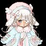 omomochi's avatar