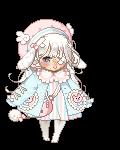 Latte Tokki's avatar