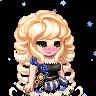 Song Syerine's avatar