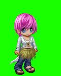 Angelic Turtle of DOOM's avatar
