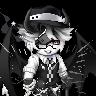 Strategic Boner's avatar