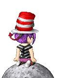 Sushimz's avatar