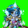 schuttziejr's avatar
