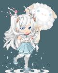 Cuteaaa's avatar
