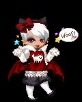 Caldella's avatar