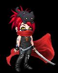 Mistress Tarka's avatar