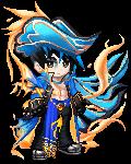 Cirrus Aeltir's avatar