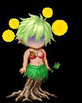 Knittles's avatar