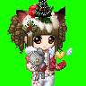 Ventaria's avatar