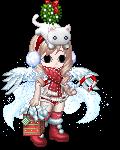 Mikami's avatar