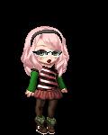 Princess_of_Storm's avatar