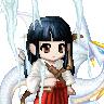 The Priestess Kikyou's avatar