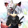 Rouse's avatar