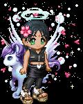Bridgey_12131415's avatar