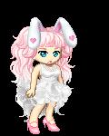 shauni-lorraine's avatar