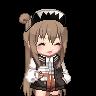 Honey Sticks's avatar