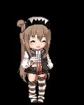 BunnyBunnington's avatar