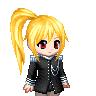 hanahkim's avatar