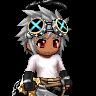 SupaJones's avatar