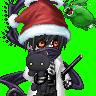 The Pein's avatar