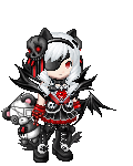 gphx_geek's avatar