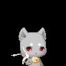 imagineDRAG0NS's avatar
