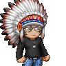 Shivah's avatar