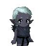 Batta-Rei's avatar