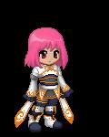Lil Squee-san's avatar