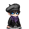 Geepuff's avatar