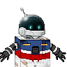 Rowan Kaii's avatar