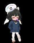 BunnleBunnle's avatar
