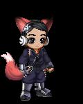 LuisLora472's avatar