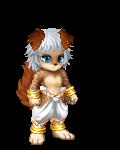 InuJackSan's avatar
