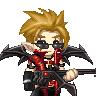 LanielTheFallen's avatar