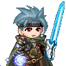 Albel Sarutobi's avatar