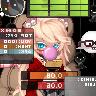 Mimowz's avatar