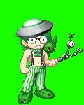 Zaphyrxz's avatar