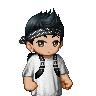 Xx youngin fly  Xx's avatar