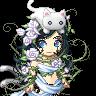 Archana's avatar
