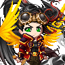 Araiya_Runestone's avatar
