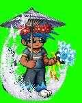 .Hack_Tsukasa_Sign's avatar