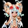 Lt Boo's avatar