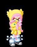 UnderTheDrippingRainbow's avatar