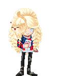 dropdeadalexandria's avatar