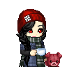 Inutaisho_lover's avatar