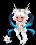avatar korra01