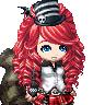 evil_cupcake329's avatar