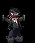 Da_Hommie_Glock's avatar